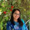 Chatarina Putri, S.Pd